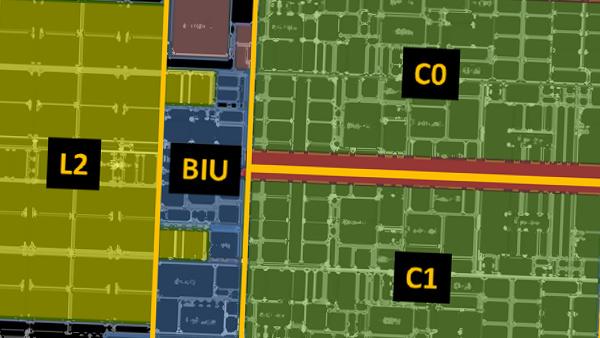 Smartphones: Intel Sofia und Broxton werden für 5G geopfert