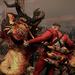 Total War: Warhammer: Chaos-DLC wird in der ersten Woche kostenlos