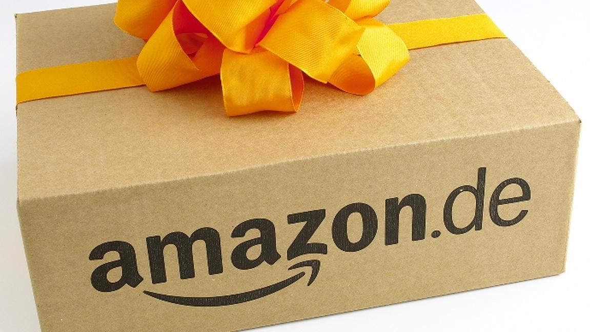 Amazon Protect: Schutz gegen Beschädigungen, Defekte und Diebstahl