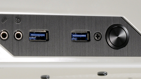 Lian Li PC-O5SW: Wandgehäuse mit gehärtetem Glas jetzt auch in Weiß