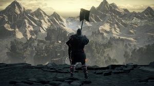 Dark Souls 3: PC-Multiplayer leidet unter Hacks