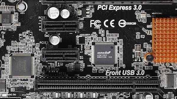 H110-Mainboard: ASRock H110M-DVP in mATX bekommt HDMI-Ausgang