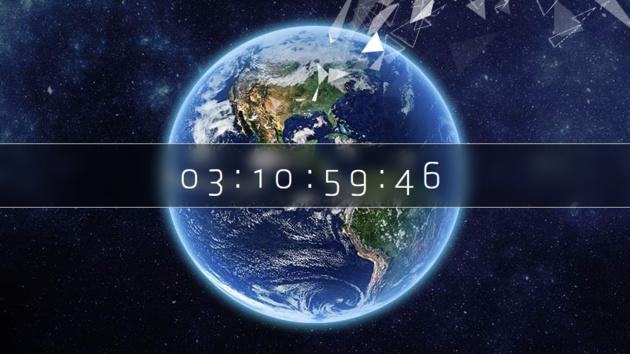 Nvidia Pascal: Countdown für GeForce GTX 1080 endet am 6.Mai