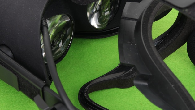 Oculus Rift: Vorbesteller sind über Verkauf im Einzelhandel verärgert