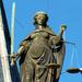 Patentstreit: Nvidia und Samsung einigen sich auf Patenttausch