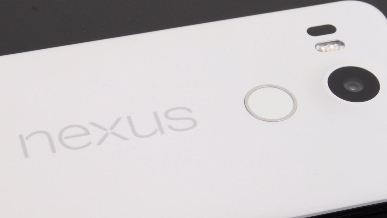 Android Security Bulletin: Sicherheitsupdates & Factory Images für Nexus-Geräte