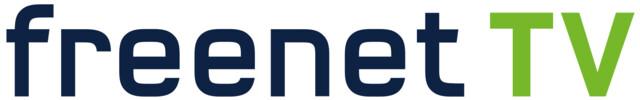 freenet TV – Gerät kann private Sender entschlüsseln