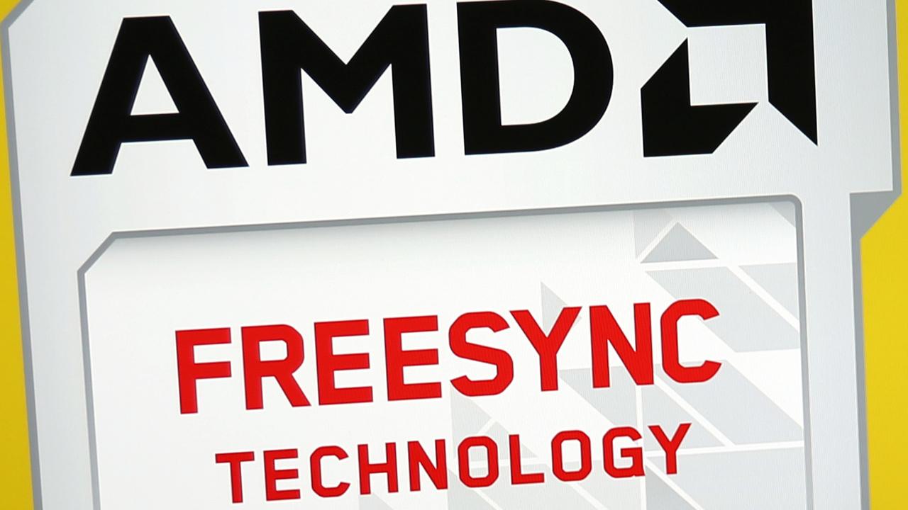 Dynamic Refresh Rate: AMD listet Frequenzbereich aller FreeSync-Monitore auf