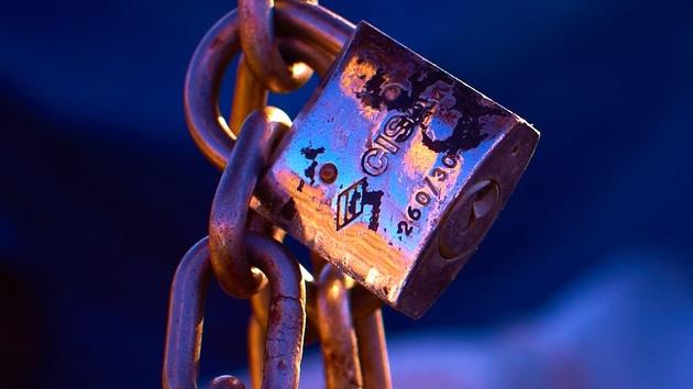 TTIP-Verhandlungen: US-Regierung will Kryptographie schützen