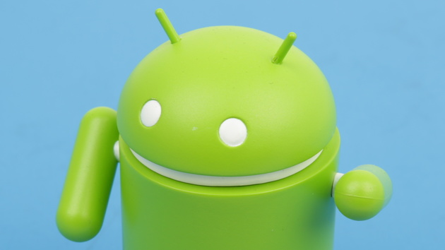 Android-Verteilung: Marshmallow nimmt älteren Versionen Marktanteile weg