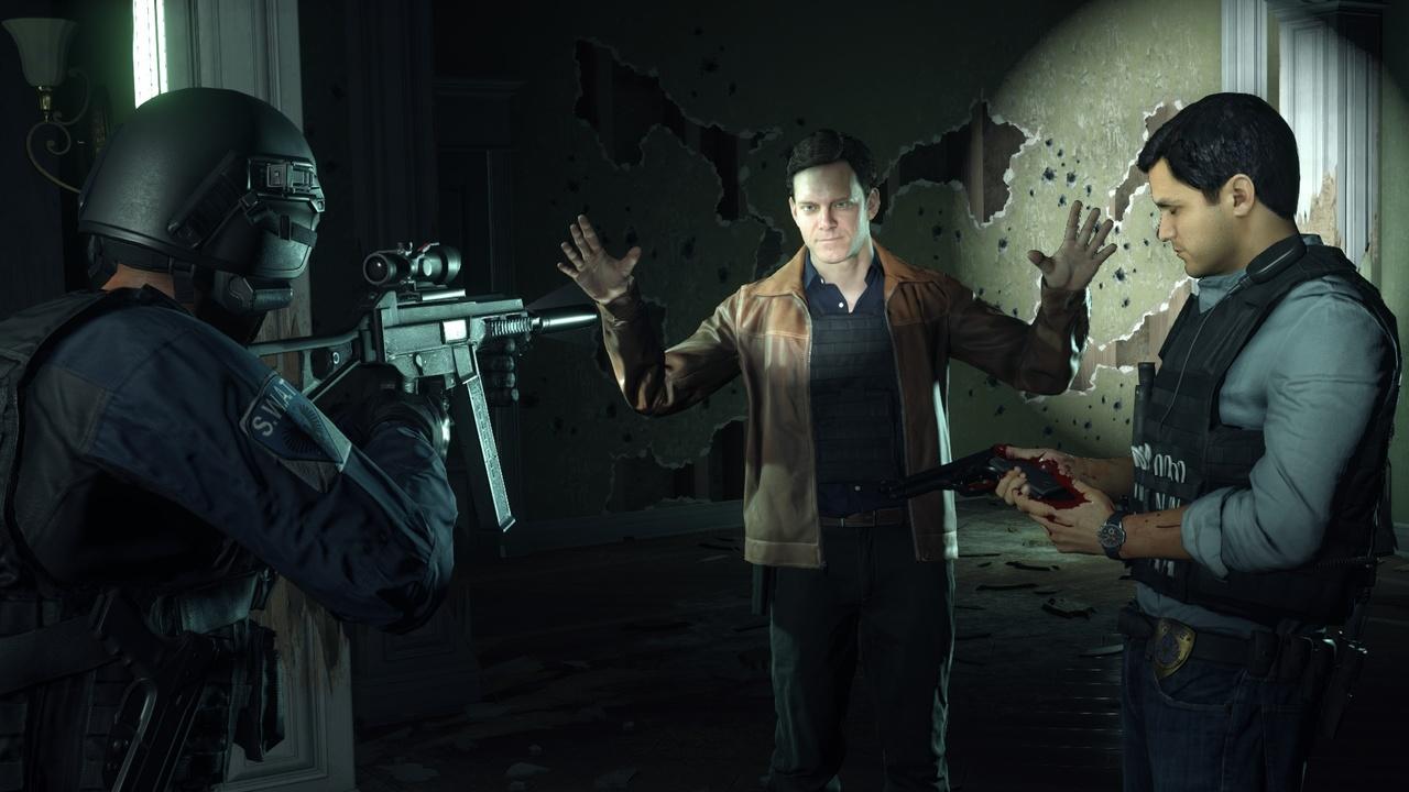 Aktion: Je ein DLC für Battlefield 4 und Hardline kostenlos