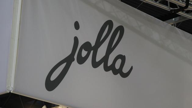 Finanzen: Jolla erhält Kapitalspritze von 12 Millionen US-Dollar