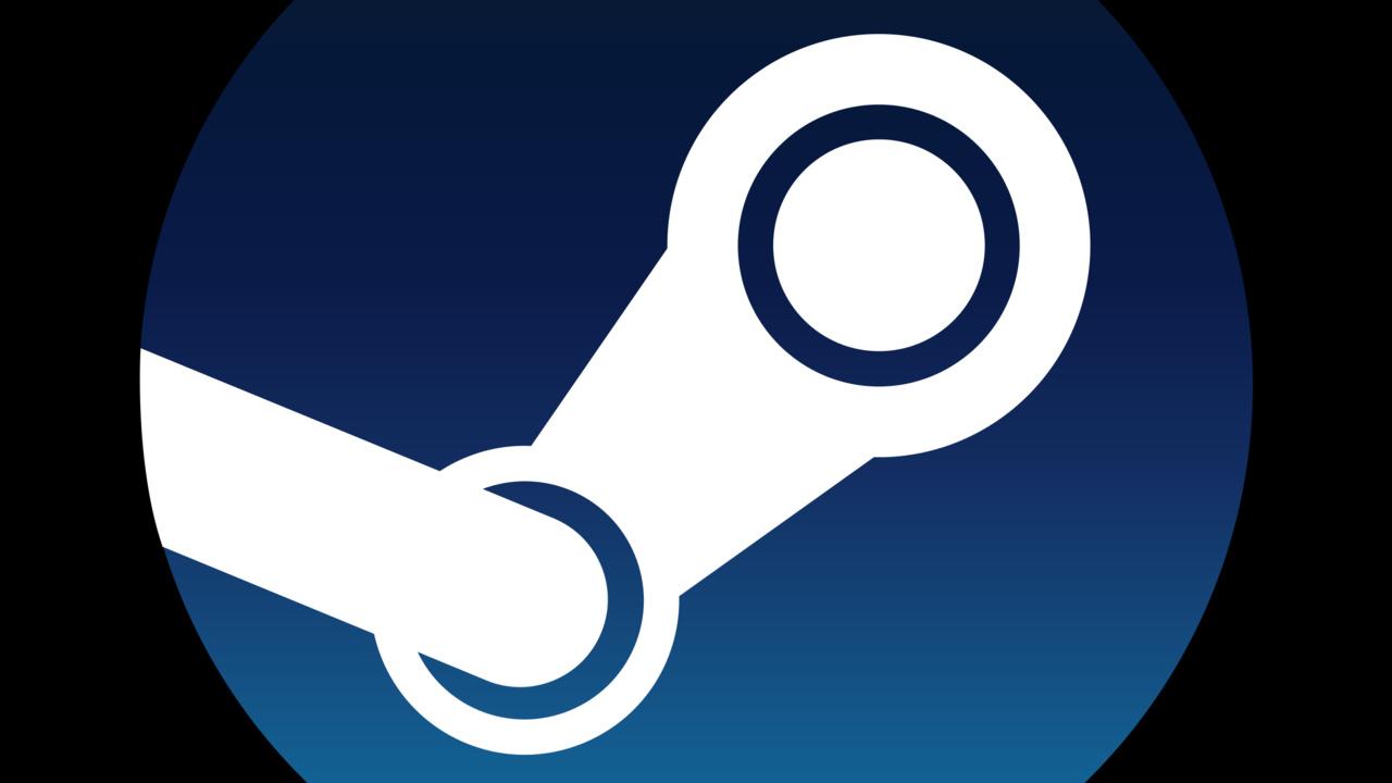 Steam-Bewertung: Rezensionssystem belohnt jetzt gute Weiterentwicklung