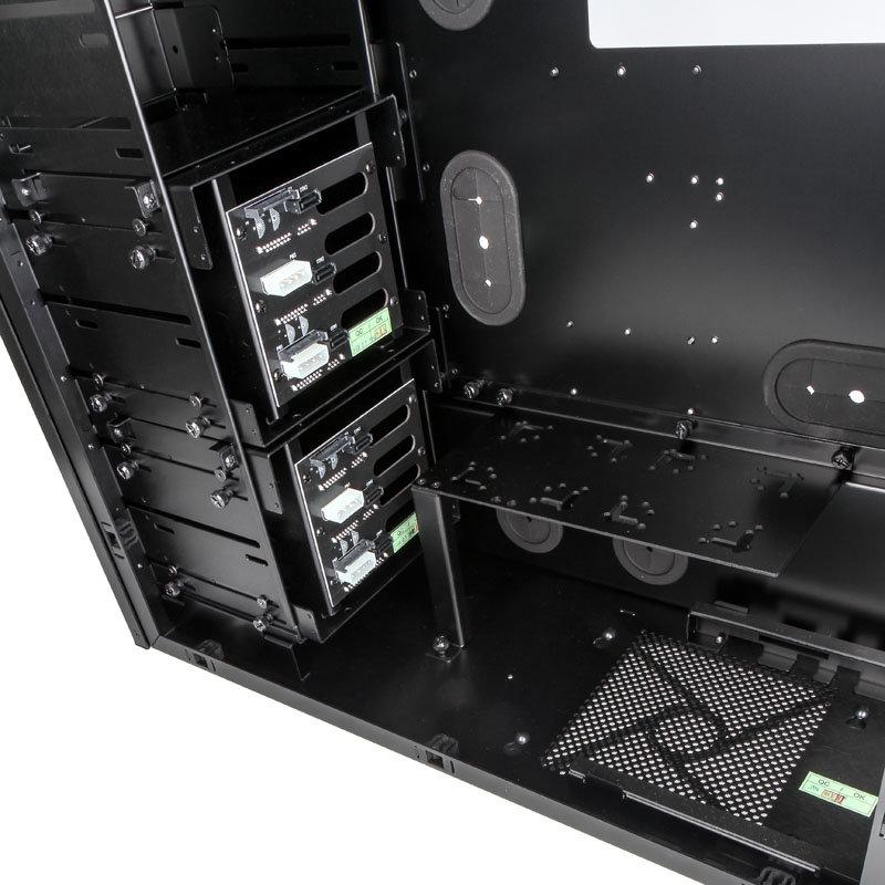 Lian Li PC-D888WX 8Pack