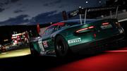 Forza Motorsport 6: Apex im Test: Ein gelungener Einstand