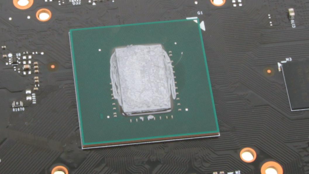 GeForce GTX 1080: Nvidia-Livestream zur Enthüllung in der Nacht auf Samstag