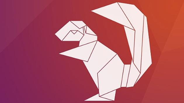 Canonical: Entwicklungsziele der nächsten Ubuntu-Releases