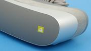 LG G5 360 VR im Test: Kopfschmerzen und Schwindel mit Leichtigkeit