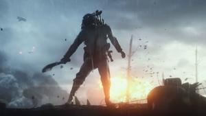 Battlefield 1: Auf Vier folgt Eins und der Erste Weltkrieg