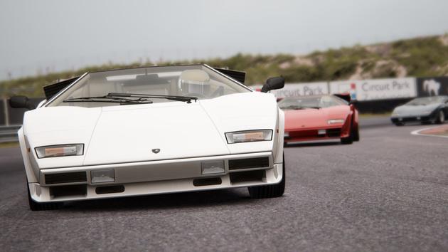 Verschiebung: Assetto Corsa für Spielkonsolen erst im Herbst