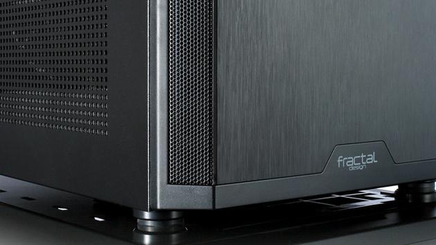 Lesertest: Fractal Design sucht vier Tester für das Core 500