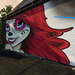 Kingspray: Graffiti-Simulator sprüht in Kürze auf SteamVR los