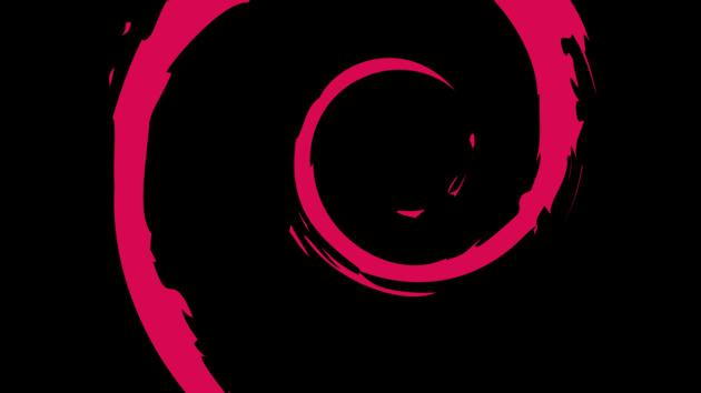 Debian: Künftig ohne Unterstützung für ältere i586-Prozessoren