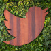 Twitter: Keine Analysedaten mehr für Geheimdienste