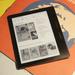 Kindle Oasis: Luxus-Reader von Amazon ist weltweit ausverkauft