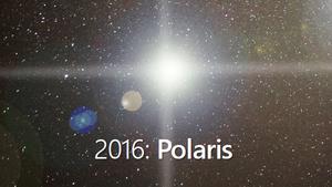AMD: Polaris-Grafikkarten sollen Ende Mai vorgestellt werden