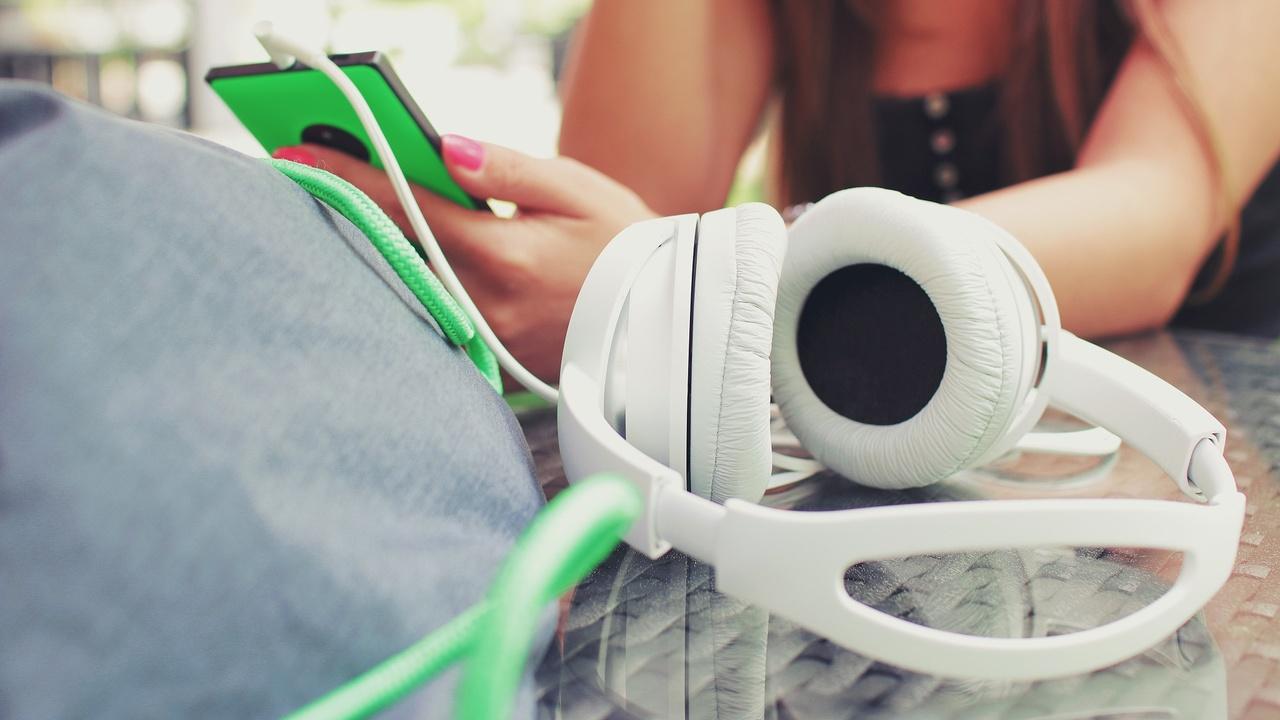 Spotify: 10 Mio. Neukunden seit Juni 2015 – auch durch Apple