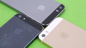 Foxconn: 10 Mrd. US-Dollar für Apple-Produktion in Indien