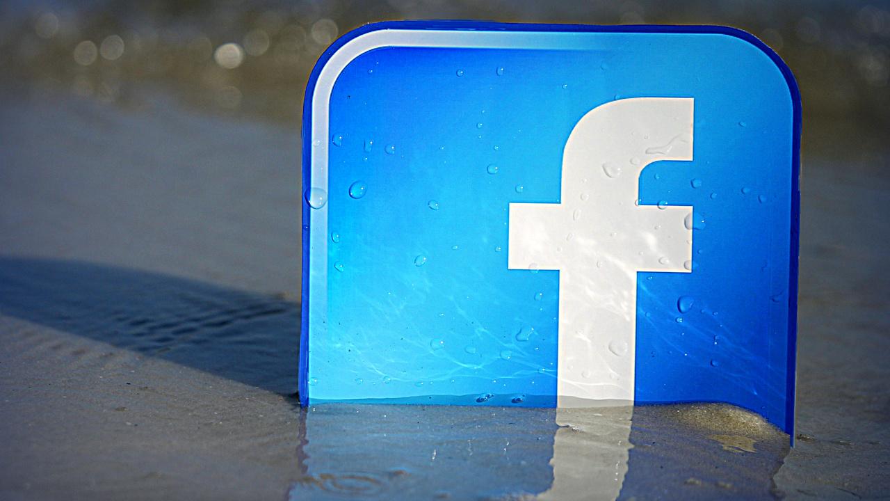 Nachrichten-Manipulation: Facebook dementiert Vorwürfe