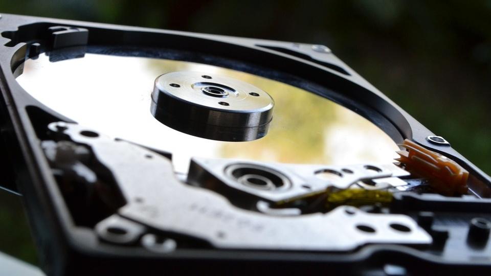 Western Digital & SanDisk: Letzte Instanz erlaubt Fusion der Speicherriesen