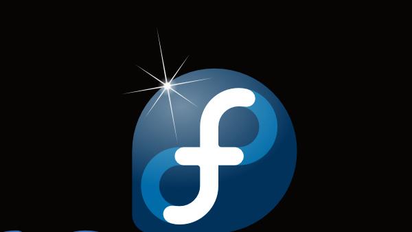 Linux: Fedora 24 Beta erscheint mit Gnome 3.20