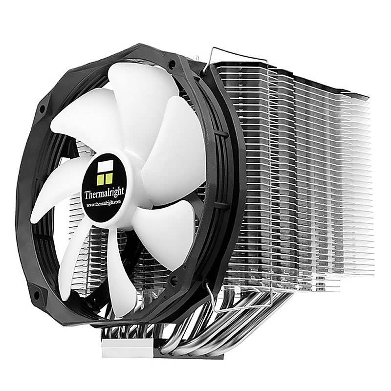 Thermalright Le Grand Macho RT
