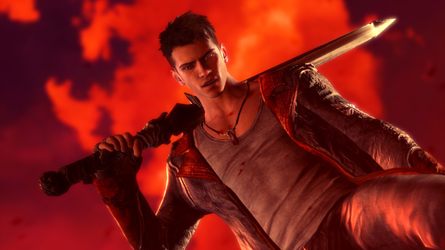 Humble Capcom Bundle: Resident Evil, Devil May Cry und mehr zum kleinen Preis