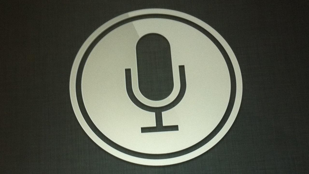 Sprachassistent: Viv stellt Sprachdienst mit Drittanbieter-Integration vor