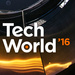 Termin: Lenovo Tech World 2016 am 9. Juni im Livestream
