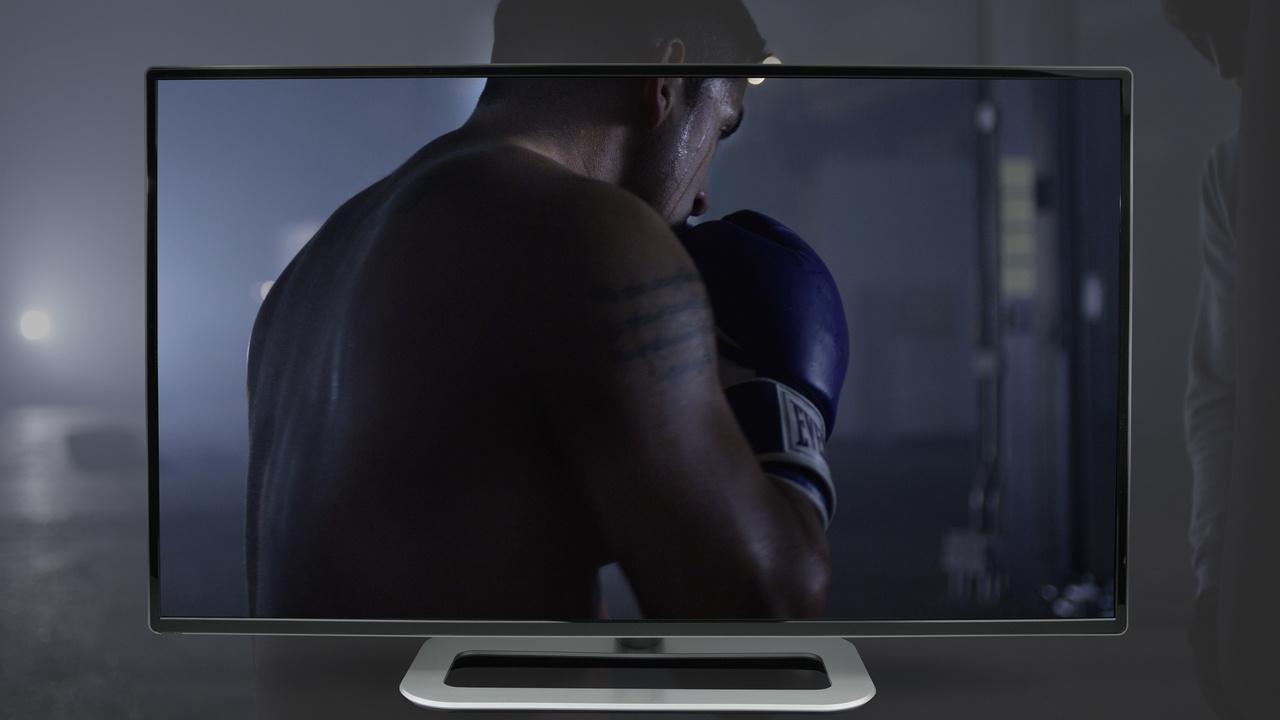 Amazon Video Direct: Prime öffnet sich für unabhängige Filmemacher
