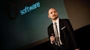 Interview: Die Zukunft von Operas Browser