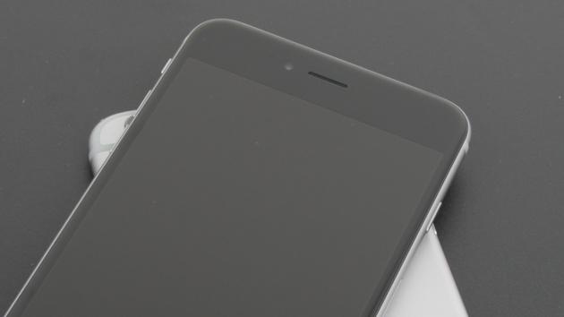 Analysteneinschätzung: iPhone 7 Plus mit Dual-Kamera und 3 GB RAM