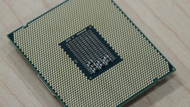 Broadwell-E: Intel bestätigt vier Modelle für anstehenden Start