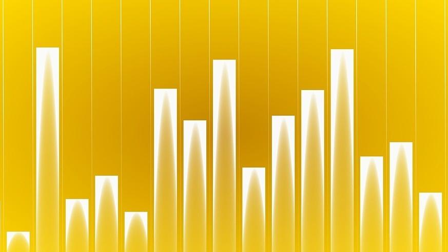 Smartphone-Marktanteile: Android erneut mit Zuwachs, iOS und WP verlieren