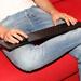 Razer Turret im Test: Maus und Tastatur fürs Sofa statt Steam Controller