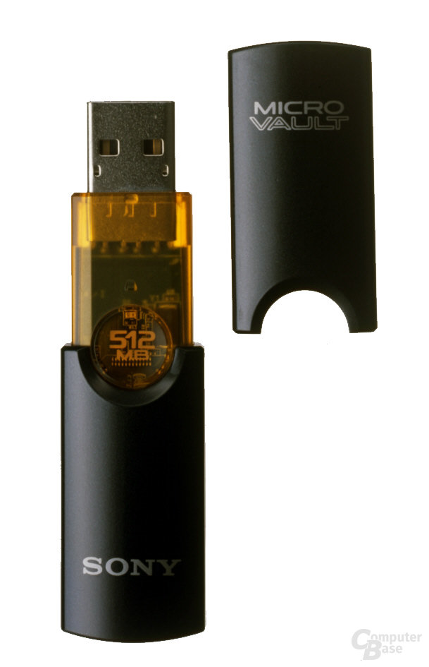 Sony Midi Serie
