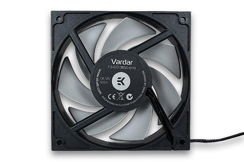 EK Vardar F3