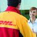 DHL: Pakete werden zum Wunschzeitpunkt geliefert