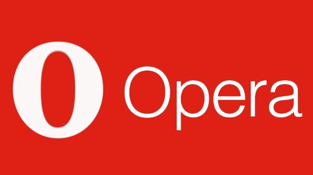 Opera 39: Energiesparmodus bringt 50 Prozent mehr Laufzeit