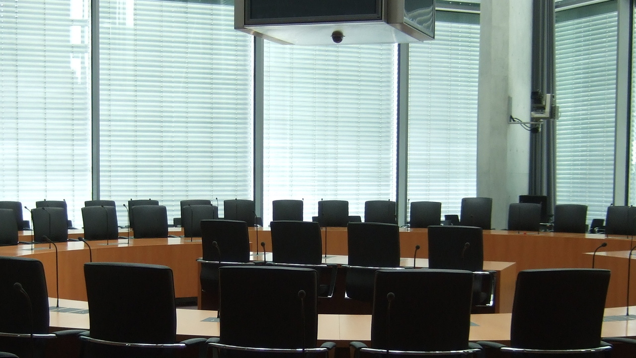 NSA-Ausschuss: Verfassungsschutz von NSA-Enthüllungen kalt erwischt